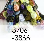 3706-3866