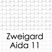 Zweigard Aida 11