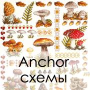 Anchor схемы