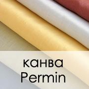Канва Permin