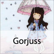 """Gorjuss"""