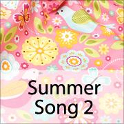 Summer Song 2