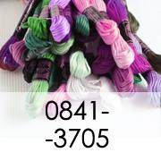 0841-3705