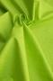 """Ткань """"LOLA"""" ярко-зеленая"""