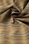 Ткань фактурный хлопок, цвет №90