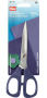 Ножницы Prym размер 16,5 см