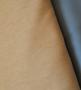Ткань для куклы экстра-тонкая Glorex
