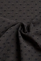 Ткань фактурный хлопок, цвет №108