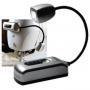 Мини-лампа MIGHTY BRIGHT с одним светодиодом для швейных машин