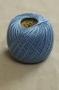 Finca Perle №5, цвет 3312 (50 гр.)