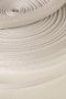 Регилин белый (корсетная лента)