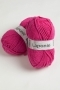 Пряжа Laponie, цвет розовый