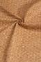 "Ткань ""Patchwork Materials"" светло-коричневая корзинка"