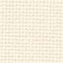 Канва Aida 18ct. цвет экрю (264)