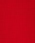 Канва Aida 14 ct красная (цвет 954)