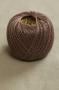 Finca Perle №5, цвет 8026 (50 гр.)