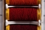 Нить-резинка ELASTIC METTLER цвет красный