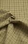 Ткань фактурный японский хлопок №56