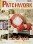 "Журнал ""Lena's Patchwork"" 13/2011"