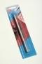 Маркировочный карандаш PRYM, серебристый