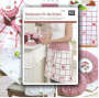 """Книга со схемами """"Все для кухни"""" №119"""