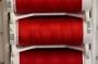 Универсальная нить, SERALON, цвет 0501