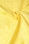 "Ткань ""Summer Song 2"" орнамент на желтом"