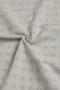 Ткань фактурный японский хлопок №98