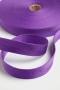 Стропа фиолетовая, 25 мм