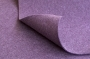 Испанский фетр, цвет сливовый
