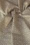 "Ткань ""HARPER"" орнамент на бежевом"