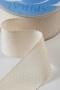 Ленточная канва Safisa 5 см, цвет экрю
