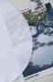 "Форма для обвязывания крючком ""Круг"", диаметр 37 см"