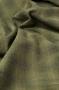 Ткань фактурный хлопок, цвет №87