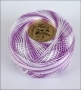Finca Perle мультиколор №8, цвет-9480
