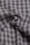 Ткань фактурный хлопок, цвет №105
