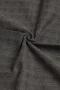 Ткань фактурный японский хлопок №102