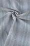 Ткань японский фактурный хлопок, цвет №68