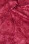 Ткань батик MAYWOOD-3