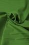 """Ткань однотоная зеленая """"Краски жизни"""""""
