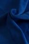 Флис синий, размер 50х50 см