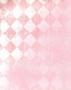 """Канва Аида 18 """"Розовая плитка"""""""