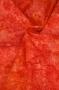 Ткань батик MAYWOOD-15