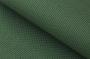 Канва Аида 14, цвет 6037 (зеленый)