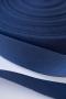 Тесьма ременная PEGA темно-синяя, 30 мм
