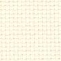 Канва Aida 14 ct. экрю (цвет 264)