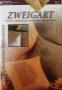 Брошюра Идеи Zweigart №155