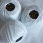 Finca Perle №5, blanco (50 гр.)