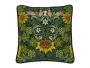 """Набор для вышивания подушки """"Sunflowers"""""""
