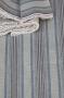 Ткань фактурный японский хлопок, цвет №73